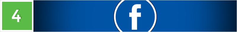 google-facebook-nowwhat