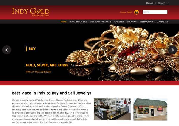 jewelry-web-design-company